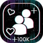 likes-followers-for-tiktok2020-150x150.jpg.pagespeed.ce.ltbQihDG1c.jpg